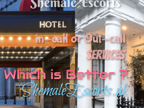 in-call and out-call services for shemale escorts